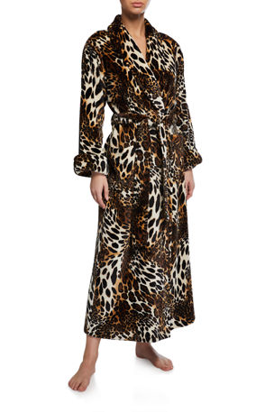 Women's Robes & Caftans at Neiman Marcus