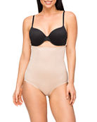 Nancy Ganz Body Define High-Waisted Shaping Briefs