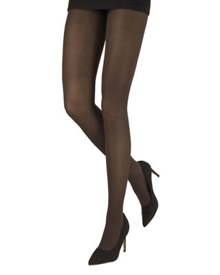 Donna 50 den Pure 50 Tights Wolford