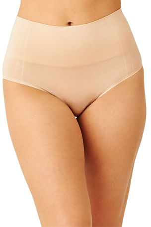 Wacoal Smooth Series Shaping Briefs