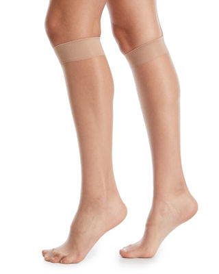 Nudes Knee High