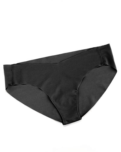 Commando C.Y.A. Low-Rise Brief