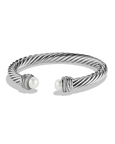 Quick Look David Yurman
