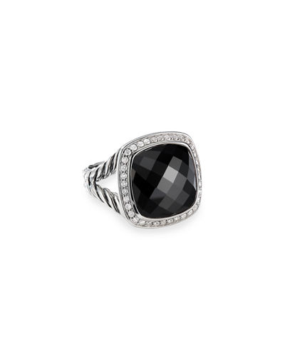 14mm Albion Ring