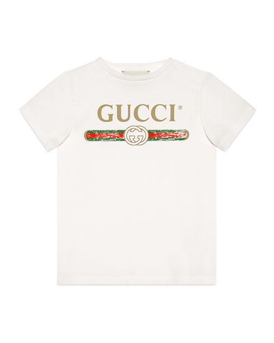 ff715f266 Add to Favorites. Quick Look. Gucci