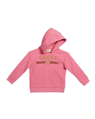 6b5e2432be3a Designer Baby Girls  Clothing at Neiman Marcus