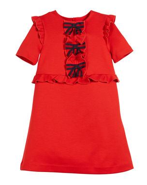 30019be15 Girls  Size 7-16 Dresses at Neiman Marcus