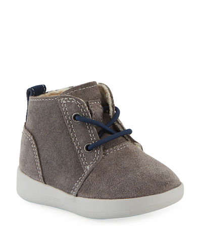 f5afc7e6eb7 Baby Ugg Boots | Neiman Marcus
