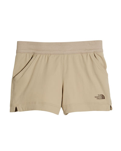 Aphrodite Lightweight Hiking Shorts, Size XXS-XL