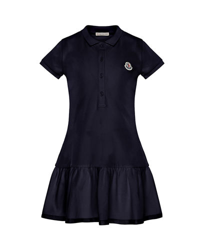 bc2a39a5071 Short Sleeve Banded Dress