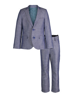 b82420641b Boys  Suits   Separates at Neiman Marcus