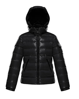 fe13aa47af0 Moncler Jackets & Coats for Kids at Neiman Marcus