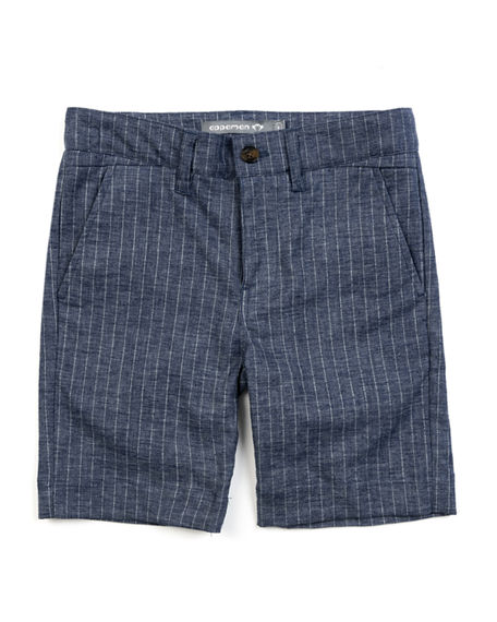Appaman Boy's Trouser Shorts, Size 2-14