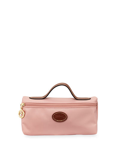 Le Pliage Cosmetics Case
