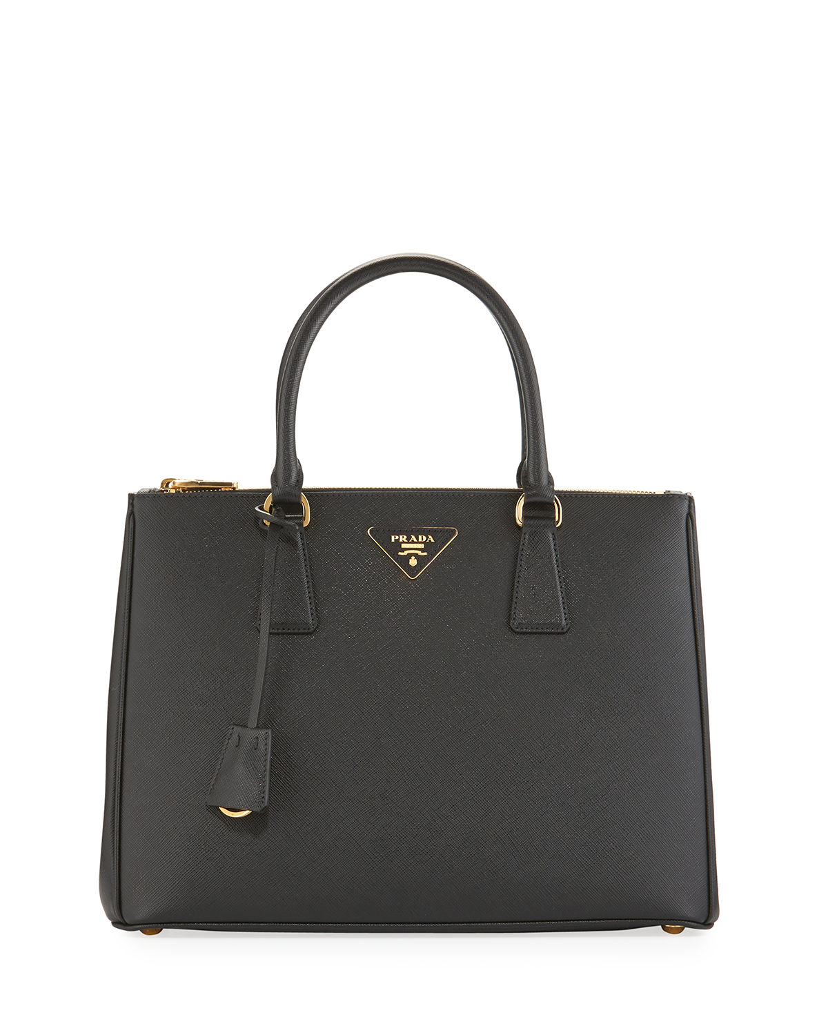 965d8d85473f Prada Galleria Medium Saffiano Tote Bag