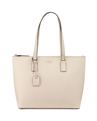 kate spade new york cameron street lucie leather