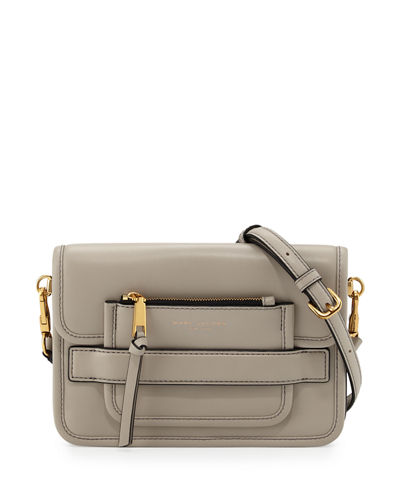 6642cbabadf4 Marc Jacobs Handbags Sale - Styhunt - Page 27