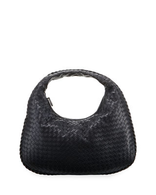 Veneta Medium Sac Hobo Bag