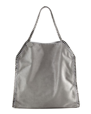 Falabella Large Tote Bag