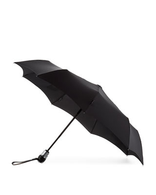 Solo Individual-Sized Umbrella