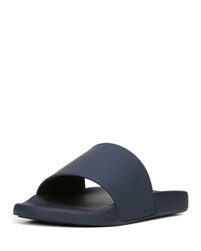West Coast Rubber Slide Sandal