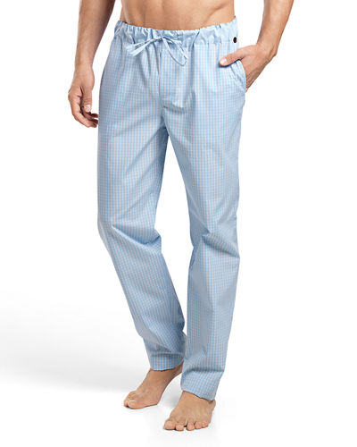 Men's Night & Day Woven Pant