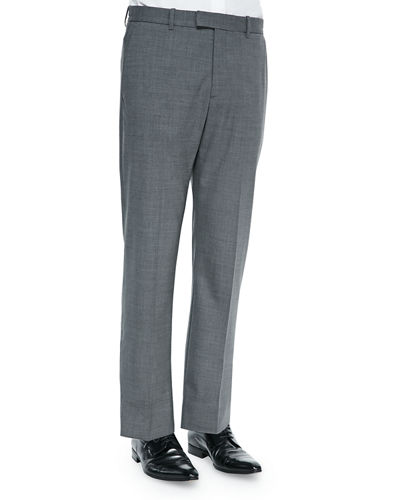 Kody 2 New Tailor Suit Pants