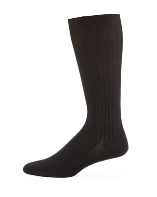 Core-Spun Socks, Ankle