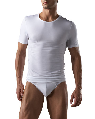 Cotton Sensation Briefs