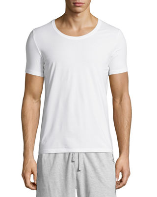 Superior Tee & Briefs & Matching Items
