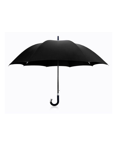 Elite Cane Umbrella