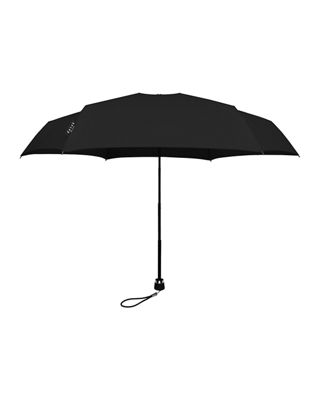 Davek Lightweight Mini Umbrella