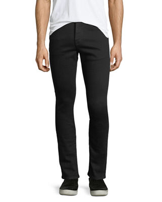 FRAME L'Homme Skinny Fit Jeans, Fade to Grey