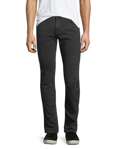 L'Homme Skinny Fit Jeans