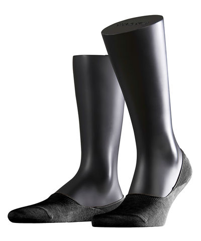 Skid-Proof Stretch No Show Socks