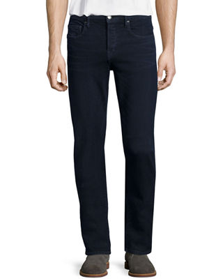 FRAME L'Homme Slim Fit Jeans, Placid