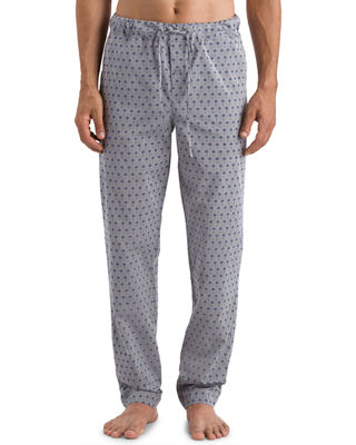 Night & Day Check Lounge Pants