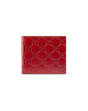 0598436f3b383 Men s Designer Wallets   Card Cases at Neiman Marcus