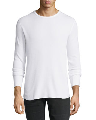 Men's Standard Issue Thermal T-Shirt