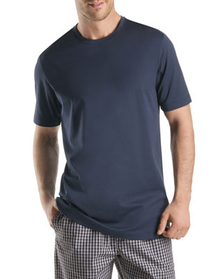 Image 1 of 2: Night & Day Short-Sleeve T-Shirt