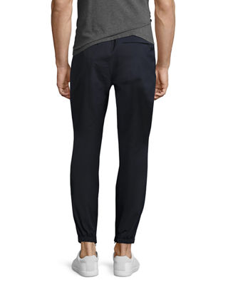 Image 2 of 3: Pier Neoteric Jogger Pants