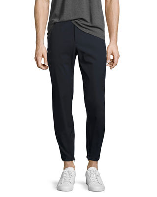 Image 1 of 3: Pier Neoteric Jogger Pants