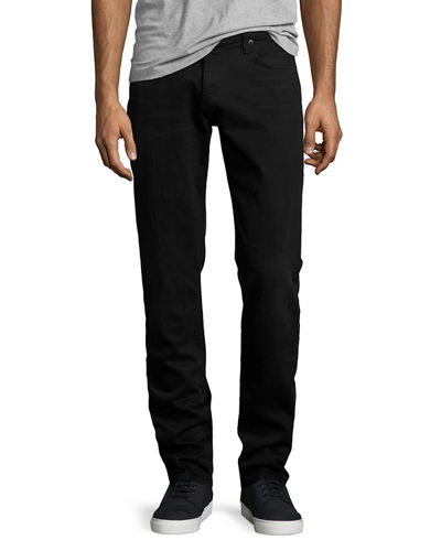 Tyler Wolf Slim-Fit Jeans