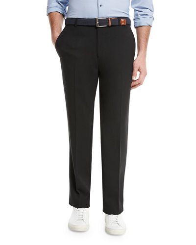 Peter Millar Crown Sport Charlotte Performance Trousers