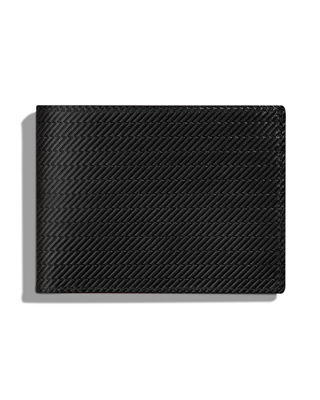 Men's Slim Bifold Wallet 2.0