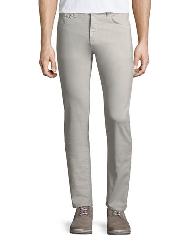 Kane Montauk Slim-Straight Pants