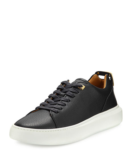 Buy Cheap Latest FOOTWEAR - Low-tops & sneakers Buscemi Sale Big Sale Q267zDE1