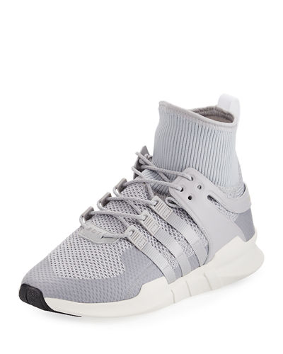 Men's EQT Support ADV Sneakers