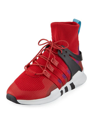 Image 1 of 4: Men's EQT Support ADV Sneakers