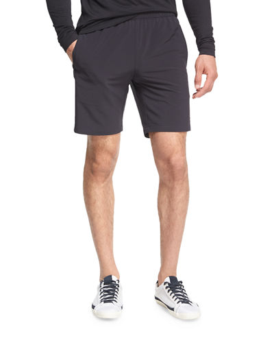 Peter Millar Crown Active Oslo Sport Shorts
